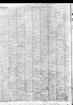 giornale/BVE0664750/1944/n.062bis/004