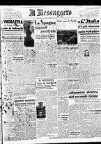 giornale/BVE0664750/1944/n.063/001