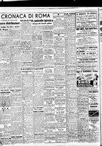 giornale/BVE0664750/1944/n.063/002