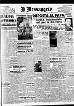 giornale/BVE0664750/1944/n.064/001