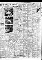 giornale/BVE0664750/1944/n.064/002