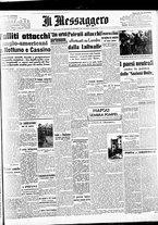 giornale/BVE0664750/1944/n.065/001
