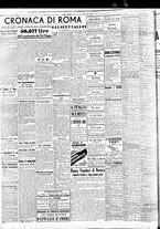 giornale/BVE0664750/1944/n.065/002