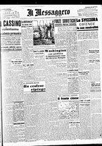 giornale/BVE0664750/1944/n.066/001