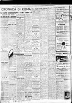 giornale/BVE0664750/1944/n.066/002