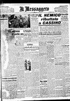 giornale/BVE0664750/1944/n.067/001