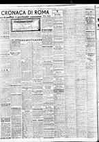 giornale/BVE0664750/1944/n.067/002