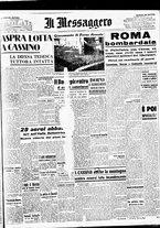 giornale/BVE0664750/1944/n.068/001