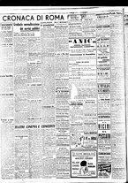 giornale/BVE0664750/1944/n.068/002