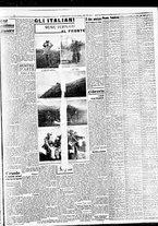 giornale/BVE0664750/1944/n.068/003