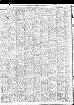 giornale/BVE0664750/1944/n.068/004