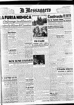 giornale/BVE0664750/1944/n.068bis/001