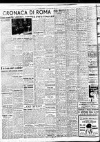 giornale/BVE0664750/1944/n.068bis/002