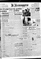 giornale/BVE0664750/1944/n.069/001