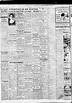 giornale/BVE0664750/1944/n.069/002