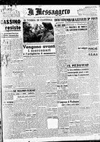 giornale/BVE0664750/1944/n.070/001