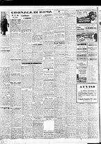 giornale/BVE0664750/1944/n.070/002