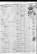 giornale/BVE0664750/1944/n.071/002
