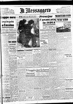 giornale/BVE0664750/1944/n.072/001