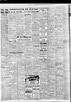 giornale/BVE0664750/1944/n.072/002