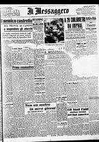 giornale/BVE0664750/1944/n.073/001