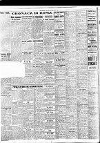 giornale/BVE0664750/1944/n.073/002