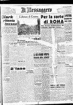 giornale/BVE0664750/1944/n.074/001