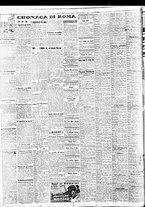 giornale/BVE0664750/1944/n.074/002