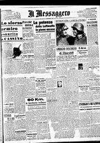 giornale/BVE0664750/1944/n.074bis/001