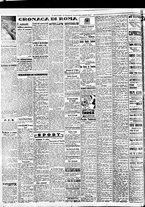 giornale/BVE0664750/1944/n.074bis/002