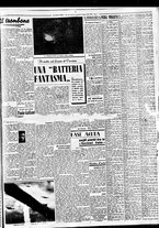 giornale/BVE0664750/1944/n.074bis/003