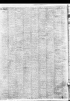 giornale/BVE0664750/1944/n.074bis/004