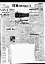 giornale/BVE0664750/1944/n.076/001
