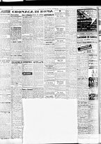 giornale/BVE0664750/1944/n.076/002