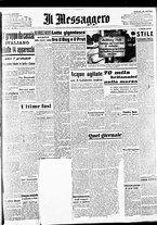 giornale/BVE0664750/1944/n.077/001