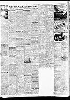 giornale/BVE0664750/1944/n.077/002