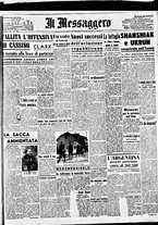 giornale/BVE0664750/1944/n.078/001
