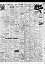 giornale/BVE0664750/1944/n.078/002