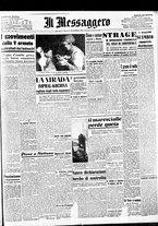giornale/BVE0664750/1944/n.079/001