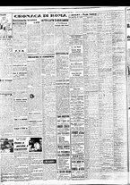 giornale/BVE0664750/1944/n.079/002