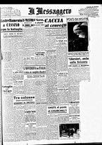 giornale/BVE0664750/1944/n.080/001