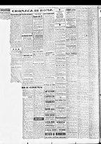giornale/BVE0664750/1944/n.080/002