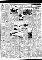 giornale/BVE0664750/1944/n.080/003