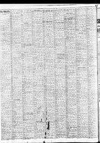 giornale/BVE0664750/1944/n.080/004