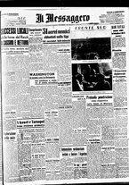 giornale/BVE0664750/1944/n.081/001