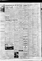 giornale/BVE0664750/1944/n.081/002