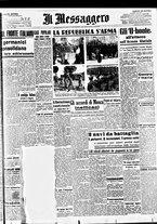 giornale/BVE0664750/1944/n.082/001