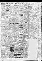 giornale/BVE0664750/1944/n.082/002