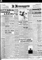 giornale/BVE0664750/1944/n.084/001
