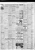 giornale/BVE0664750/1944/n.084/002